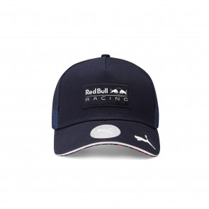 2021 Red Bull Racing Adult Team Cap