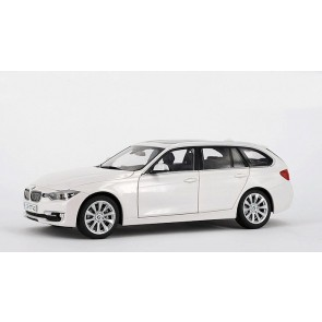 1:18 BMW 3 serie Touring