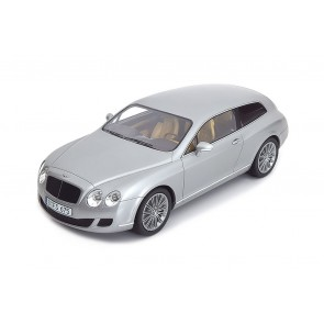 1:18 Bentley Continental Flying Star by Touring