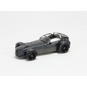 1:43 Donkervoort D8 GTO 2013