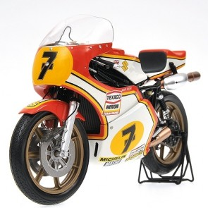 1:12 Suzuki RG 500 'Barry Sheene MotoGP 1977'