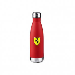 Ferrari Stainless steel bottle