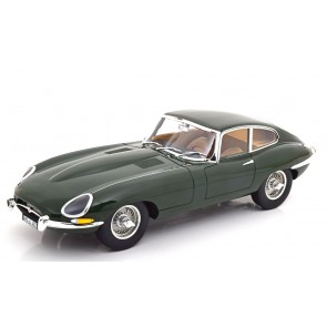 1:12 Jaguar E-Type Coupé 1962