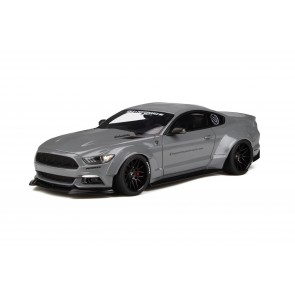 1:18 Ford Mustang by LB Works