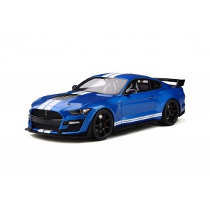 1:18 Ford Shelby GT500 2020