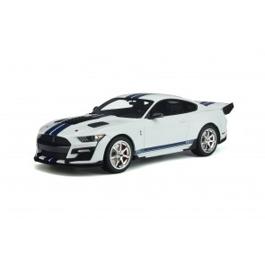 1:18 Shelby GT500 Dragon Snake
