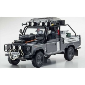 1:18 Land Rover Defender 90 Movie Edition