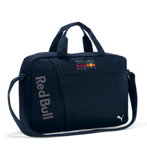 2018 Aston Martin Red Bull Racing Lifestyle Shoulder Bag