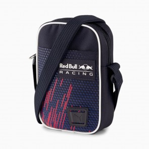 Red Bull Racing 2021 Portable Bag