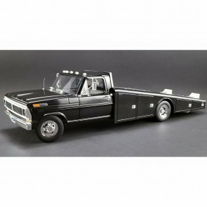 1:18 1970 Ford F-350 Ramp Truck