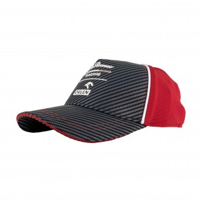 'Adult' 2020 Alfa Romeo F1 Team Baseball Cap