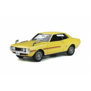 1:18 Toyota Celica GT Coupe (R22)