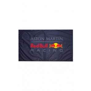 2019 Red Bull Racing 'Fan' Vlag