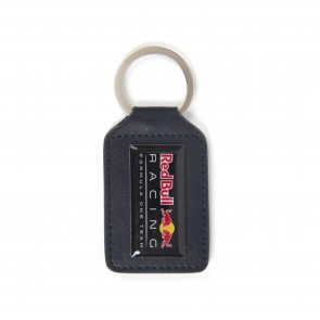 2018 Red Bull Racing Enamel Keyring