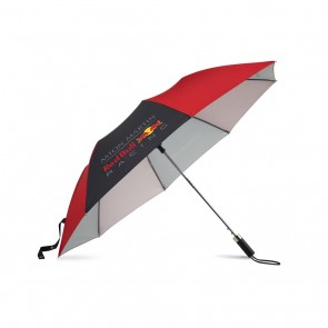 2019 Red Bull Racing Compact Umbrella