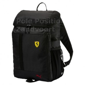 2018 Scuderia Ferrari Fanwear Backpack